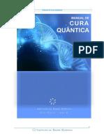 dnacura quantica_livro