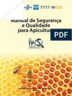 manual-de-seguranca-apis.pdf