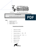 1-factorisation