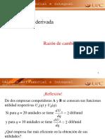 2.2.2 Razón_de_cambio_porcentual.ppt