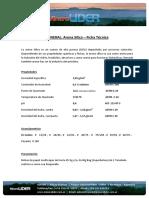 Hoja_Tecnica_Arena_Frac.pdf