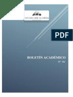Boletín-46.pdf
