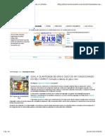 214034401-GAS-E-OLEO-DO-AR-CONDICIONADO-DO-SEU-CARRO.pdf
