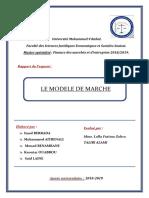 rapport de modèle de marché.pdf