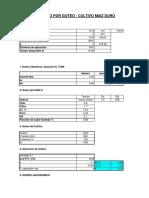 kupdf.net_diseo-de-riego-por-goteo-excelxls.pdf