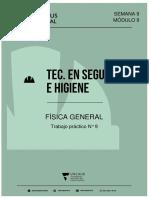 Manual de Seguridad y Salud Talleres de Reparacic3b3n de Vehc3adculos