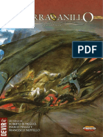 GuerraDelAnillo2ed_Reglas_Zacatrus.pdf