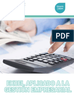 7 Brochure Excel Aplicado a La Gestion Empresarial Completo