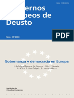 Gobernanza_y_democracia_en_Europa.pdf