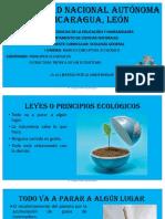 3.-PRINCIPIOS-DE-ECOLOGIA