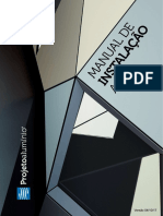 Manual de Instalacao Acm