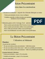 btonprcontraint03-130830054508-phpapp02.pdf