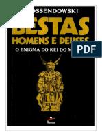 69276575-Bestas-Homens-e-Deuses-Ferdinand-Ossendowski.doc