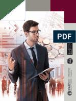 Folleto_Maestría en Finanzas 2016-II