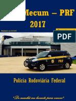 Vade Medum PRF 2017 @voupertencer.prf-2.pdf.pdf