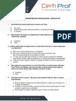 Scrum Guide Es (1)