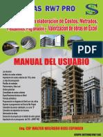 Manual Sistemas RW7 PRO.pdf