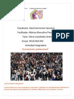 351941718-Actividad-Integradora-crecimiento-Poblacional.docx