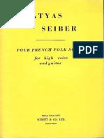 Matyas_Seiber_Ed_Julian_Bream_-_Four_French_Folk_Songs.pdf