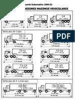 pesos y dimensiones maximos vehiculos.pdf