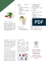 349204707-Leaflet-Hiperemesis-Gravidarum.docx