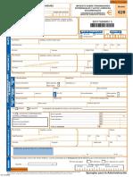 mod620e.pdf