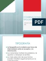 combinaciones-tipogrc3a1ficas