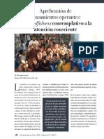 pea_021_0020.pdf