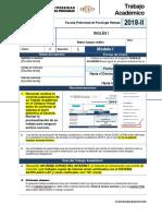 359953864 Trabajo de Bioestadistica Terminado Docx