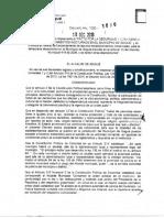 decreto ampliación (1)