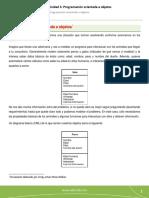 Programación Orientada a Objetos (1).pdf