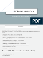 Prescricao Farmaceutica Em Disturbios Menores_20181122-0902