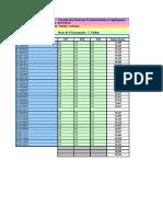 Notes UE BDE_paillat_M2 GE_2017-2018_sans noms.pdf