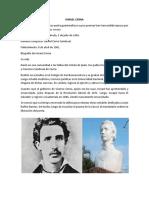 .biografia de ismael cerna.docx