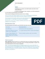 rquesenberry idd analysis worksheet-2