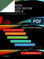 Perintah Command (DOS)