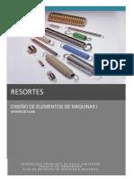 Unidad 7 resortes.pdf