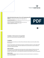 Ecitydoc.com Doc Tecnosapiens Manual Impresora 3d 1