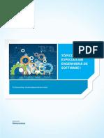 Topicos Especiais Em Engenharia de Software