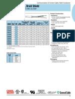 Solucionario Mecánica de Fluidos Fundamentos y Aplicaciones Yanus a. Cengel y John M. Cimbala Primera Edición