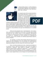 2312-Texto del artículo-975-1-10-20180209.pdf