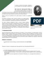 León_Pinsker.pdf