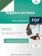 Manual Btl Baz Digital (1)
