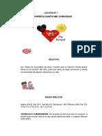Leccion Nº 1_ Corregida_arauz (1)