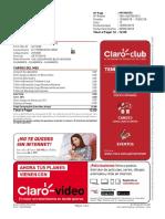 T001-0647024512.pdf