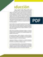 matemáticas II_bloque 1.pdf