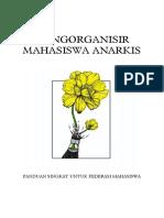 Mengorganisir Mahasiswa Anarkis.pdf
