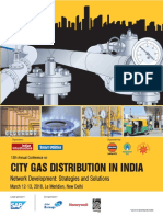 brochure-city-gas-distribution-in-india-march2018.pdf