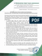 Informasi Untuk Tenaga Kesehatan Profesional Penarikan Obat Antihipertensi Golongan Angiotensn Receptor Blocker.pdf