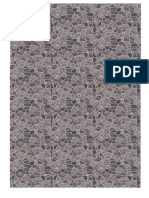 Doc1 piso1.pdf
